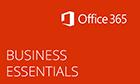 Office 365 Business Essentials (1 month)