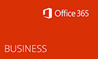 Office 365 Business (1 month)