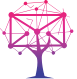 EmailTree Pro II