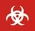 Gdata Antivirus Viren